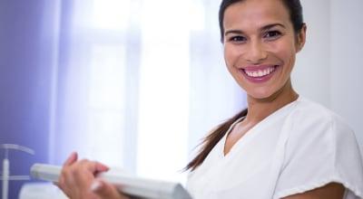 tandläkare-kista-akutundersökning