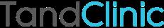 tandläkare-kista-tandclinic-logotyp